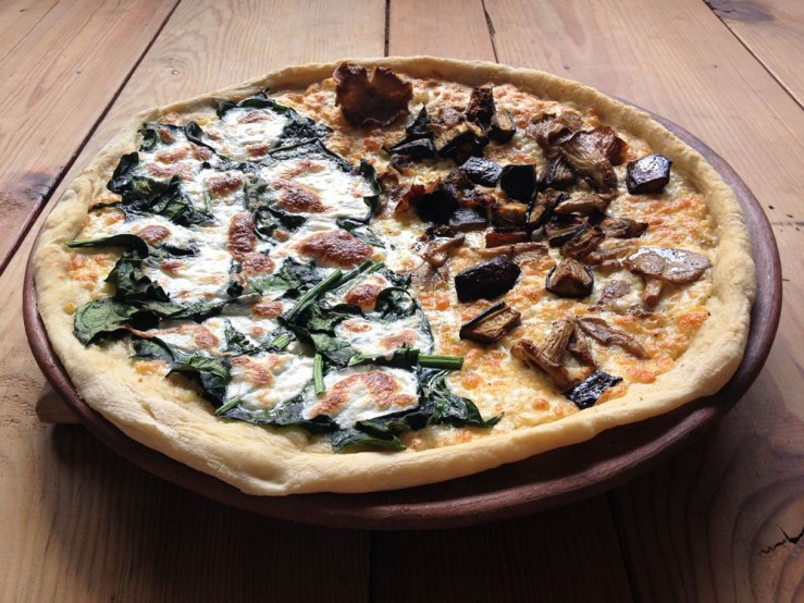 pizzaniños2