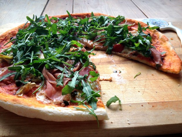 pizzaniños3
