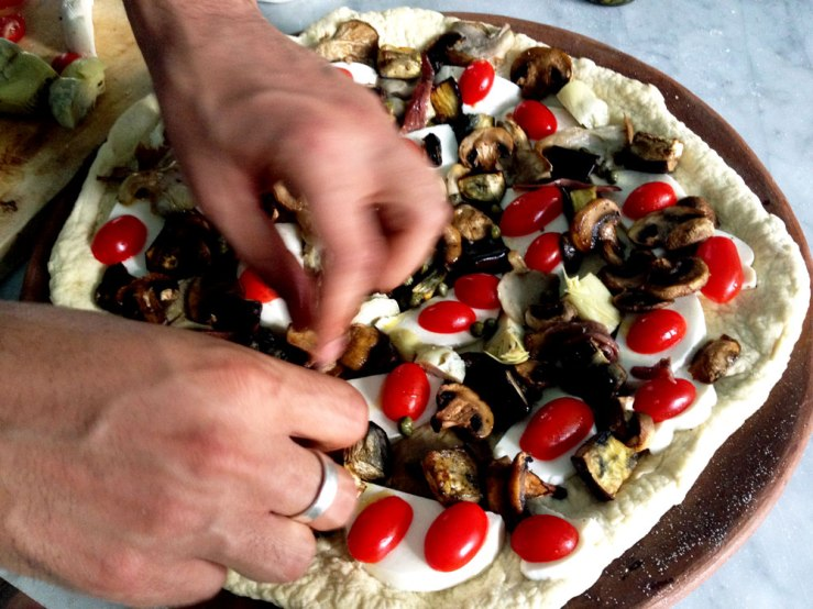 pizzaniños4