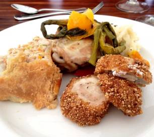 pollosfelices1