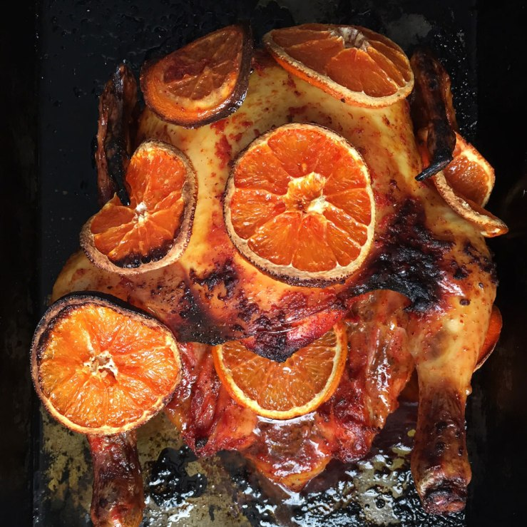 pollo-naranja