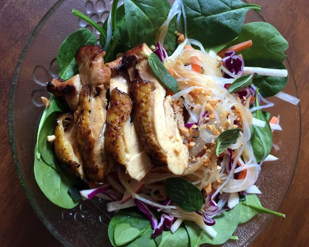 pollo-oriental1